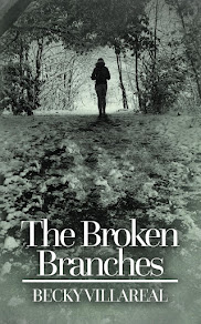 The Broken Branches - 1 November