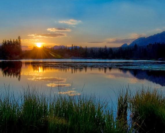 https://www.etsy.com/listing/171011952/colorado-sunrise-photography-travel?ref=favs_view_3
