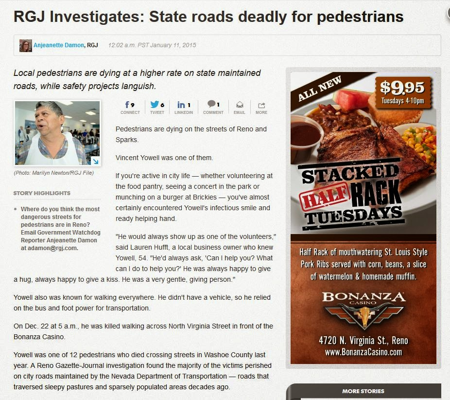 http://www.rgj.com/story/news/2015/01/11/rgj-investigates-state-roads-deadly-pedestrians/21528149/