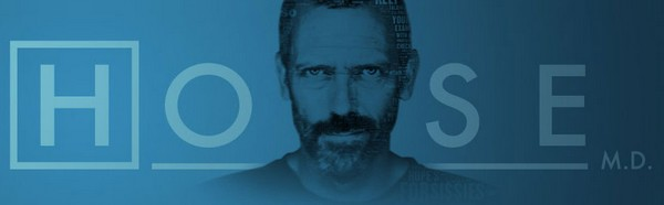 Download House M.D. 8 Temporada