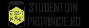 Student din Provincie