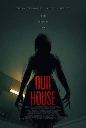 Our House - Legendado Filmes Torrent Download completo