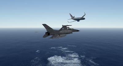 Infinite Flight Simulator Apk Full