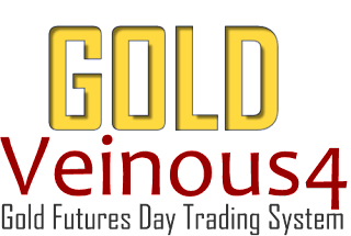 Gold trading system