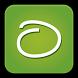app trovit