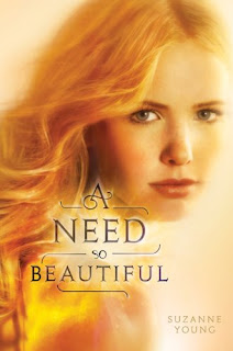 ANeed New YA Book Releases: June 21, 2011