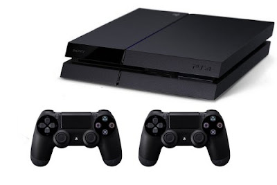 PS4-DualShock-4-Bundle-Deal-At-Amazon