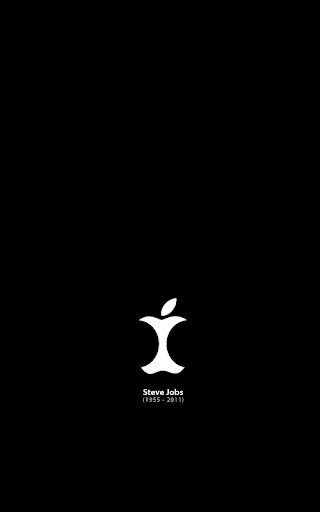 rip-steve-jobs-apple-capitalism
