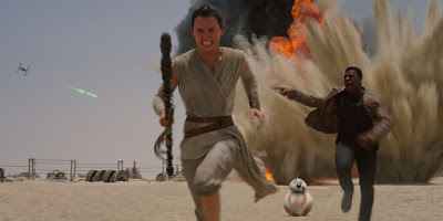 http://www.moviecritical.net/2015/12/star-wars-episode-vii-force-awakens.html