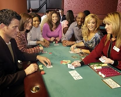 Star city poker tournament jeux de la roulette astuce