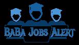 Free Job Alert  सरकारी नौकरी