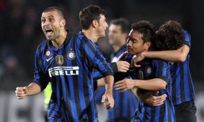 Siena Inter 0-1 highlights sky