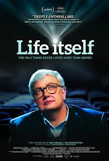 Watch Life Itself (2014) movie free online