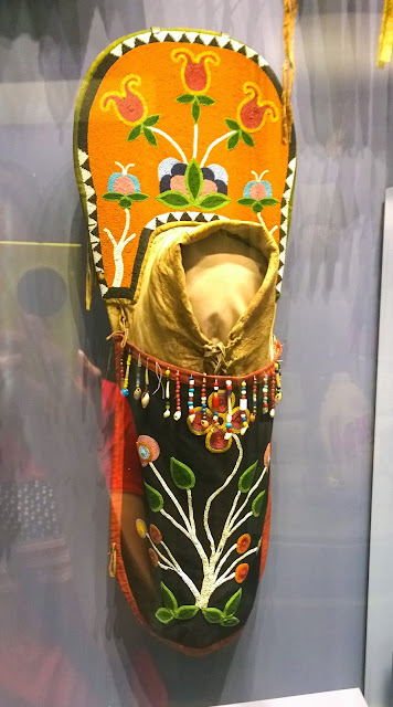museum of American indian