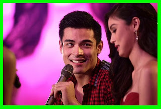 neon+green+04+-+Xian+Lim+and+Kim+Chiu.JPG