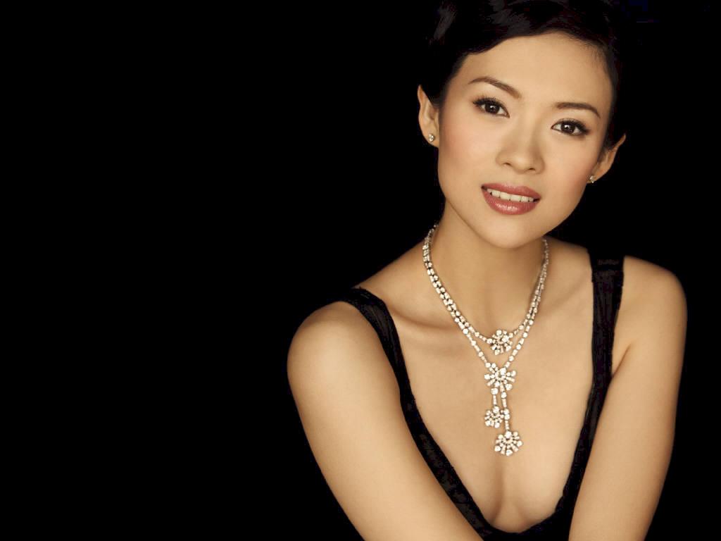 http://4.bp.blogspot.com/-eAvovBrILbs/T88WiKfNT5I/AAAAAAAAL3I/Jo5BRK3e5XY/s1600/Zhang_Ziyi_12.jpg