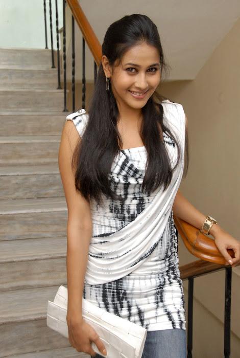 panchi bora , panchi bora new actress pics