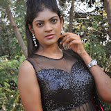 Telugu Actress Twinkle  Latest Hot Stills (8)