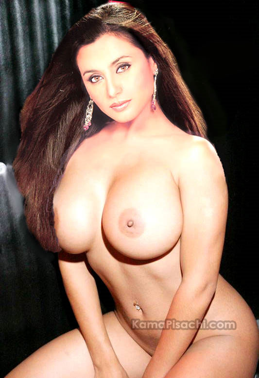 Rani Mukarjee Nude Pic Showing her Boobs and Nipples - Free Sex Videos: sexy-xxxhood.blogspot.com/2012/11/rani-mukarjee-nude-pic-showing...