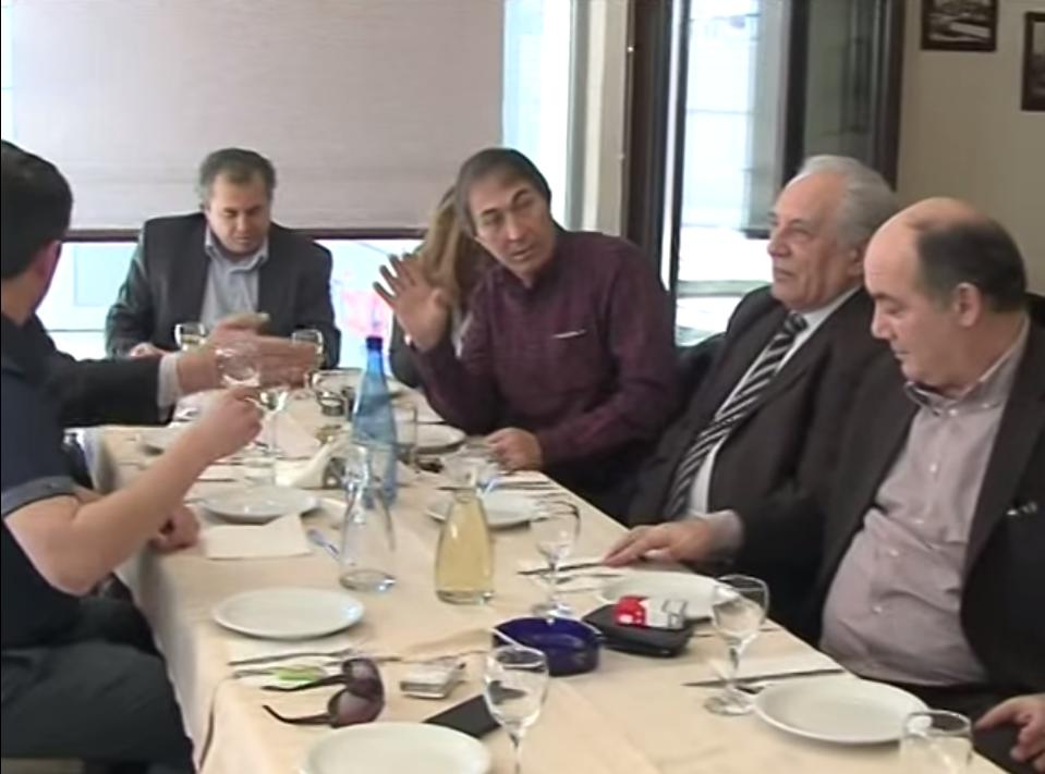 Η Digea …ένωσε τους καναλάρχες της Δυτικής Μακεδονίας (βίντεο)