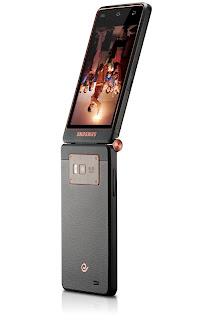 Samsung SCH-W2013,ponsel android lipat,ponsel android keyboard,samsung dual sim,ponsel android dual sim gsm cdma,