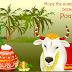 AP Sankranthi Holidays 2016 Pongal holidays in AP