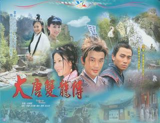 Phim Song Long Đại Đường Full VTV1 Online , phim song long dai duong full