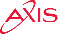 """Axis Technical Group"" Hiring Freshers As Jr. Software Developer @ Pune"