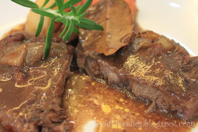 Image Result For Low Salt Beef