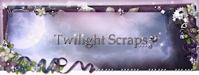 http://www.twilightscraps.com/tootypup-scraps