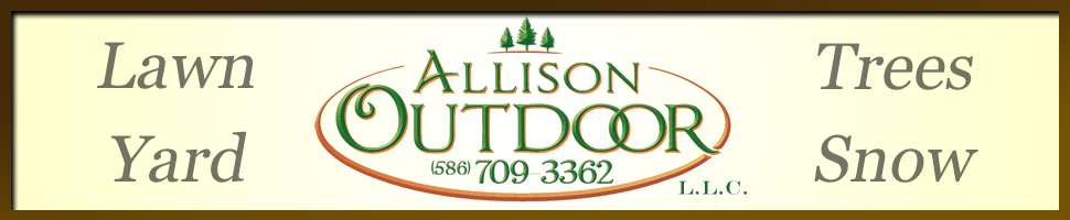 Allison Outdoor LLC