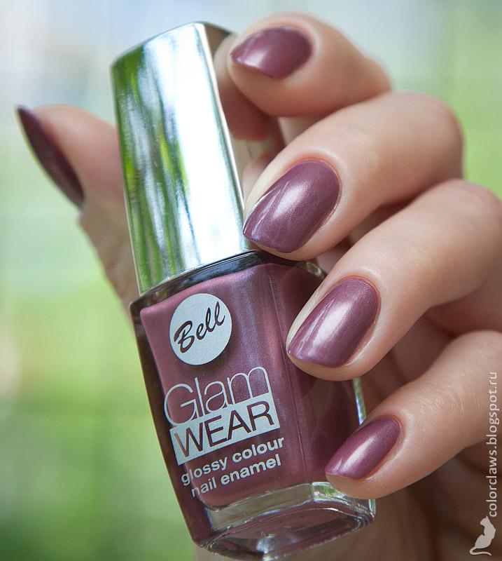 Bell Glam Wear #422