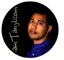 Sajidul Huq Tanjil || সাজিদুল হক তানযীল এর ভার্চুয়াল পাতা