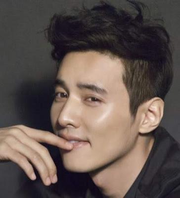 Model gaya rambut pria asia hard part 54872004