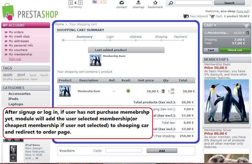 agile_membership_2_cart