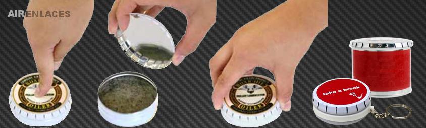 latas abrefacil para postones