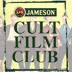 Jameson Cult Film Club Seven Psychopaths