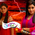 Uttaran 9th April 2014 Episode On Colors Tv
