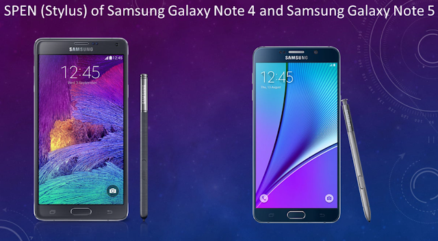 samsung-galaxy-note-4-vs-samsung-galaxy-note-5-comparison-asknext