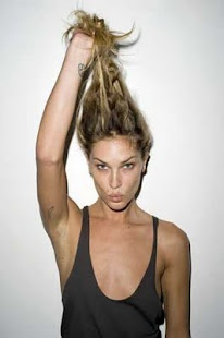 Erin Wasson