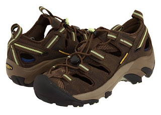 Women's Keen Arroyo II