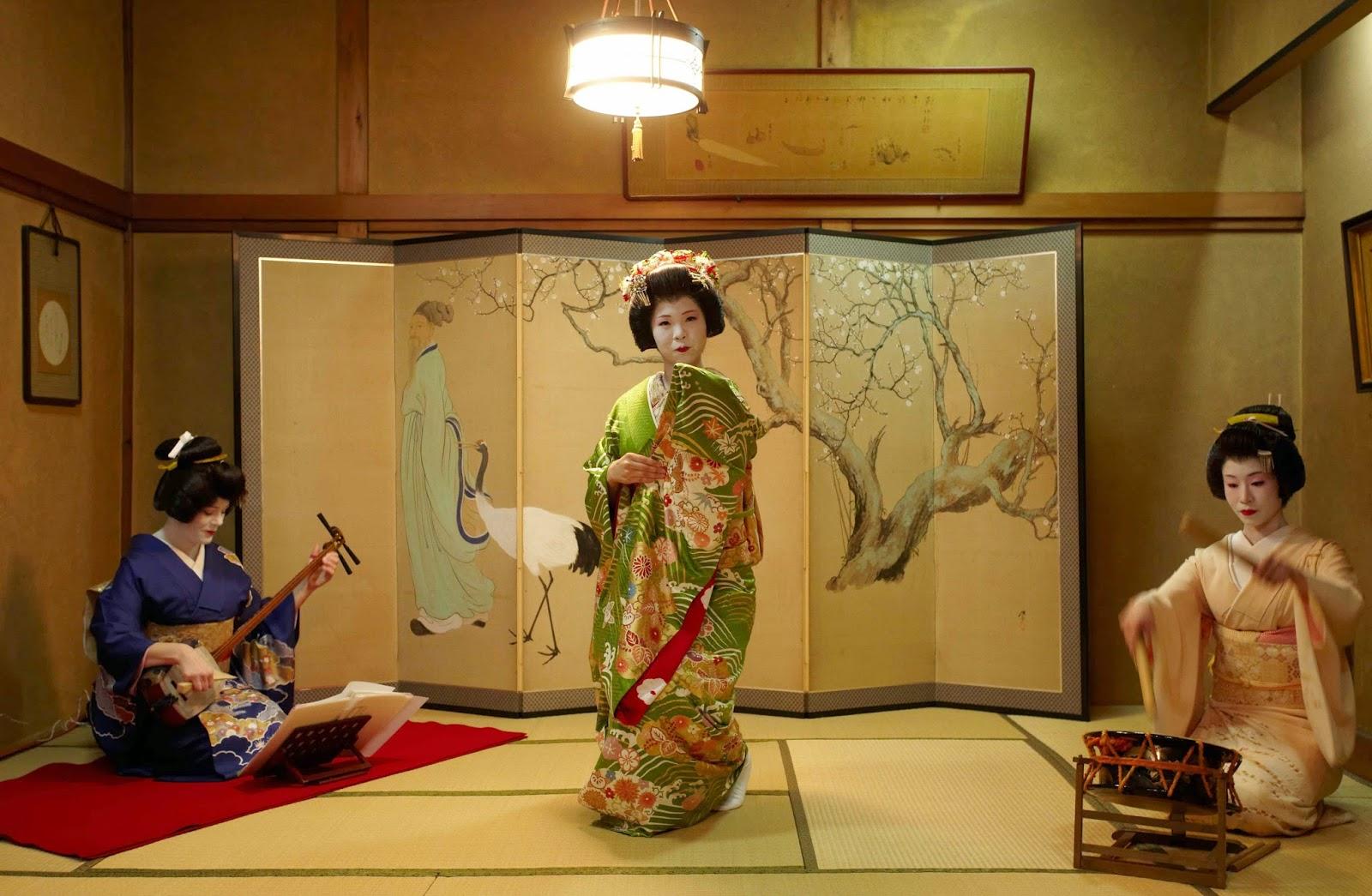 Memorias de una geisha Bolsillo FORMATO -
