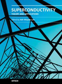 applications of superconductivity essay