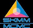 Halaman SKMM/MCMC