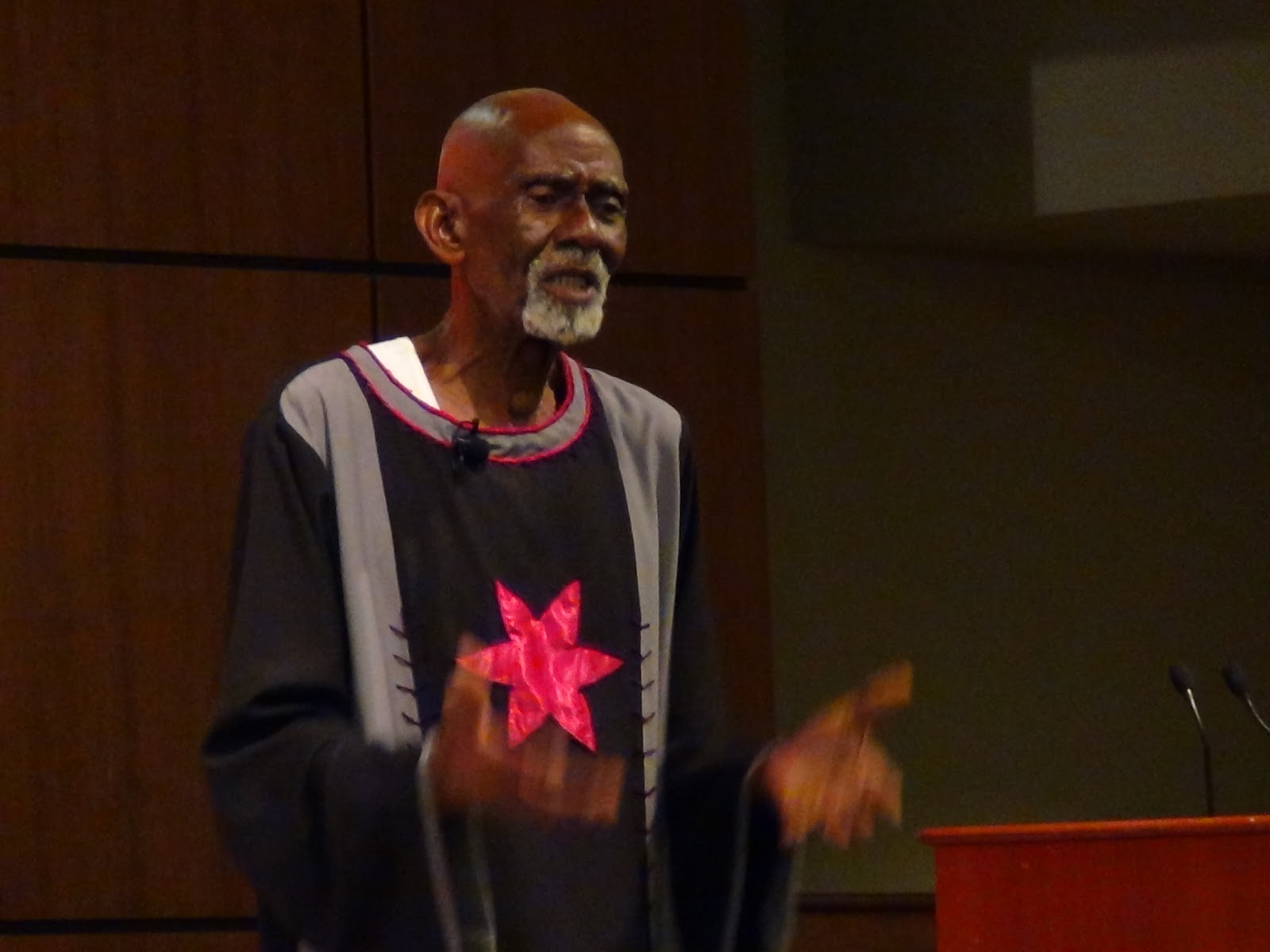 what is sebi Dr sebi, a native honduran who refers to himself as an intracellular therapist and herbalist, claims an organic, vegan, largely raw diet will cleanse your.
