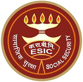 Employees' State Insurance Corporation (ESIC)