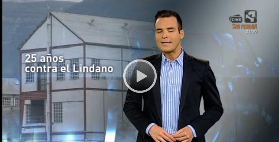 http://alacarta.aragontelevision.es/programas/objetivo/cap-60-17062013-2132