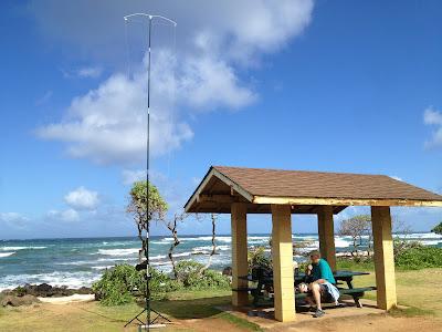 http://4.bp.blogspot.com/-eBGtAeuI_3I/UTtx0YB66cI/AAAAAAAASDc/EFhHQkMwnK4/s400/Bob-Fuller-W7KWS-using-CrankIR-Kauai-HI.jpg