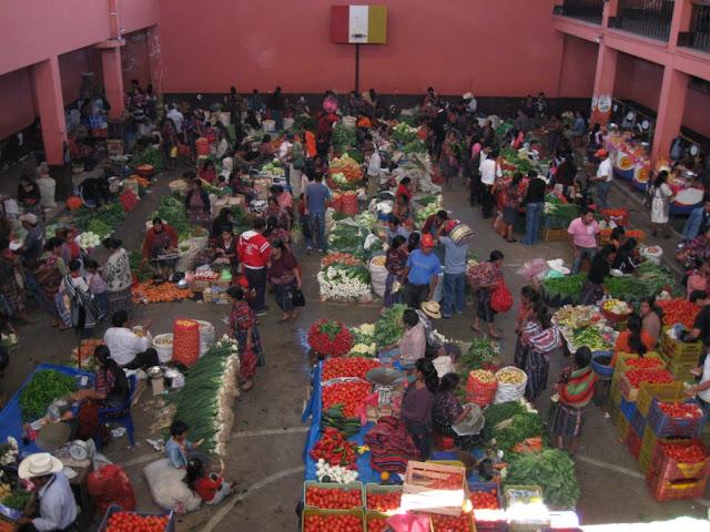 Imag Cultura-Guatemala_05.jpg