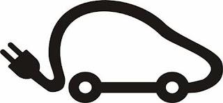 reparación de automovil en Mataró